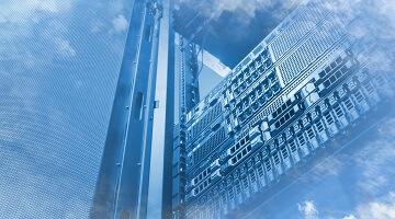 AIX Cloud Service